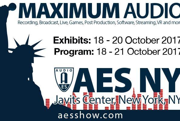 AES_NY