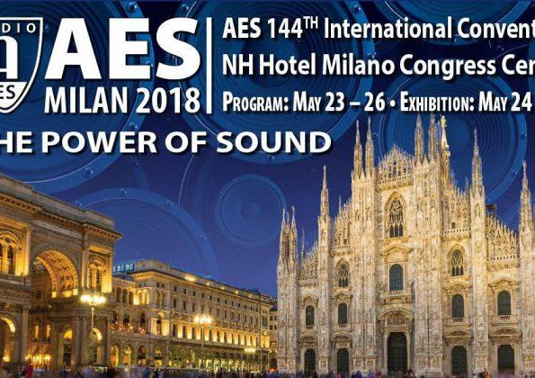 AES_Milan_logo